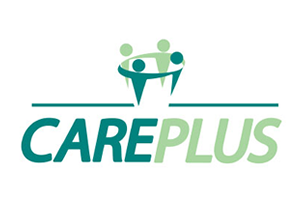 logo-careplus